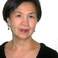 Suanty Kagan