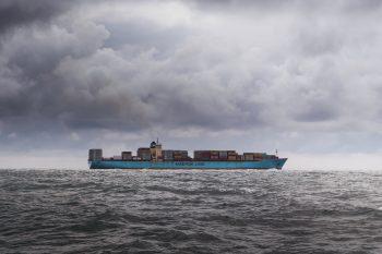 Capstone_Shipping