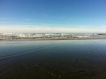 long-beach-washington-248812_1920