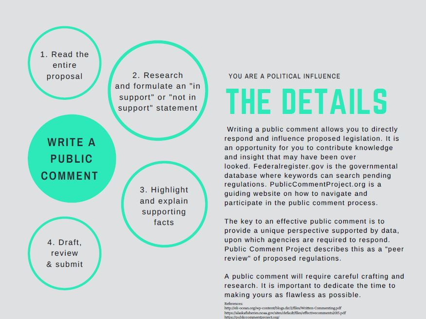 research proposal on the influence of