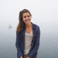 Emily Buckner