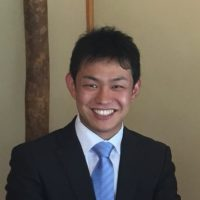 Taiki Ogawa
